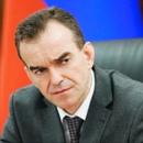Персональный фотоальбом Вениамина Кондратьева