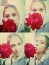 Евгения Деманова, 26 лет, Волгоград, Россия