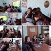 Молодежный социальный бизнес на Алтае