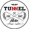 TUNNEL ╳ ИРКУТСК ╳ STORE