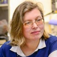 ИринаЗакирова
