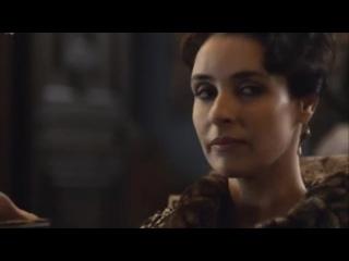 Anna Karenina (TV) Parte 1 (2013) Christian Duguay