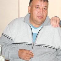 КудайбергенКасенов