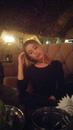 Машуля Нестерова, 30 лет, Тирасполь, Молдова