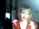 Личный фотоальбом Натальи Васильевой