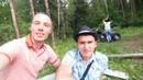 Руслан Утеков фото №30