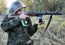 Персональный фотоальбом Дмитрия Ткаченко