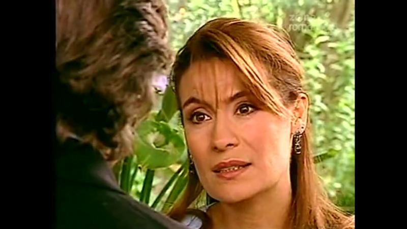 Сериал Дора на страже порядка Dora la celadora 117 серия