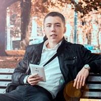 ЕвгенийГромов