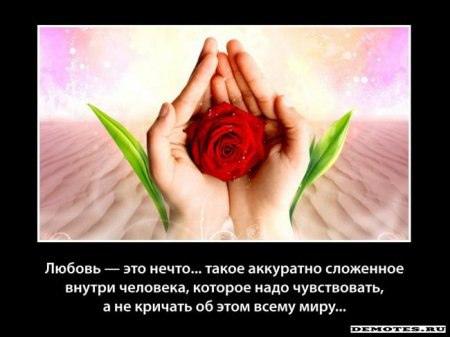 фото из альбома Дианы Магомедовой №2