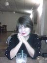 Личный фотоальбом Гульбарам Сугурбаевой