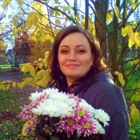 ОльгаГромова
