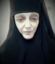 Мария Липницкая