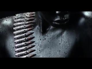 Madonna - Gang Bang (MJ HM Video)
