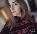 Личный фотоальбом Алёны Клименко
