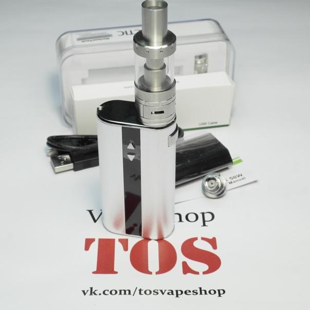 Магазин электронные сигареты в тюмени купить симулятор сигареты онлайн