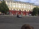 Макс Капков фотография #7