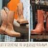 Annushka-shoes - обувь в наличии и под заказ!