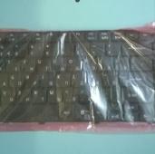 K0207 клавиатура MP-09B23SU-6983