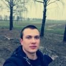 Личный фотоальбом Евгения Грушы