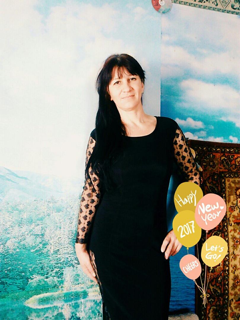 фото из альбома Светы Величенко №8