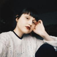 Личная фотография Виты Вербицкой