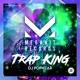 DJ Pophead - TRAP KING (Future Trap)