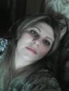 Персональный фотоальбом Екатерины Турлаковой