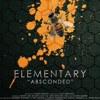 Элементарно | Elementary