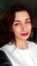 Анастасия Мамрукова