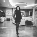Персональный фотоальбом Натальи Коростелевой