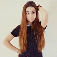 МарияЛибинецкая