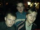 Виталий Гуляев фотография #12