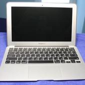 MacBook Air 2014 (A1465)