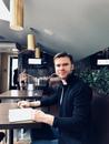 Фотоальбом Михаила Алексеева