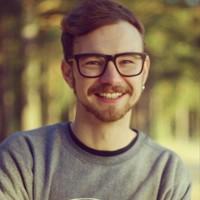 Личная фотография Дмитрия Тяпина ВКонтакте