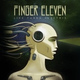 ♏ Finger Eleven - Living In A Dream [ Life Turns Electric (2010)]