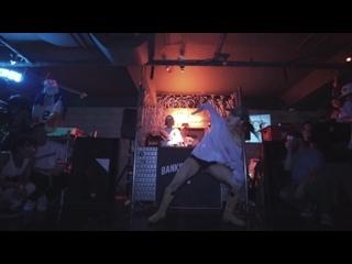 BTB 5th Anniversary party showcase [RI-HEY]