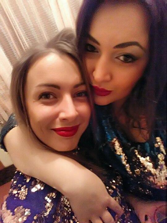 фото из альбома Александры Филоновой №5