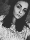 Персональный фотоальбом Танюши Лутовиновой