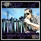 Rapper Brom (Verbal Spade) - Колесо Фортуны(сасиса бател 2 раунд 1)