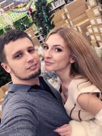 Виталий Жуков фото №21