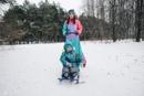 Геворкян Лусинэ | Москва | 20