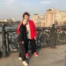 Крамарский Игорь |  | 17