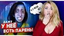 Элджин Владимир   Москва   22