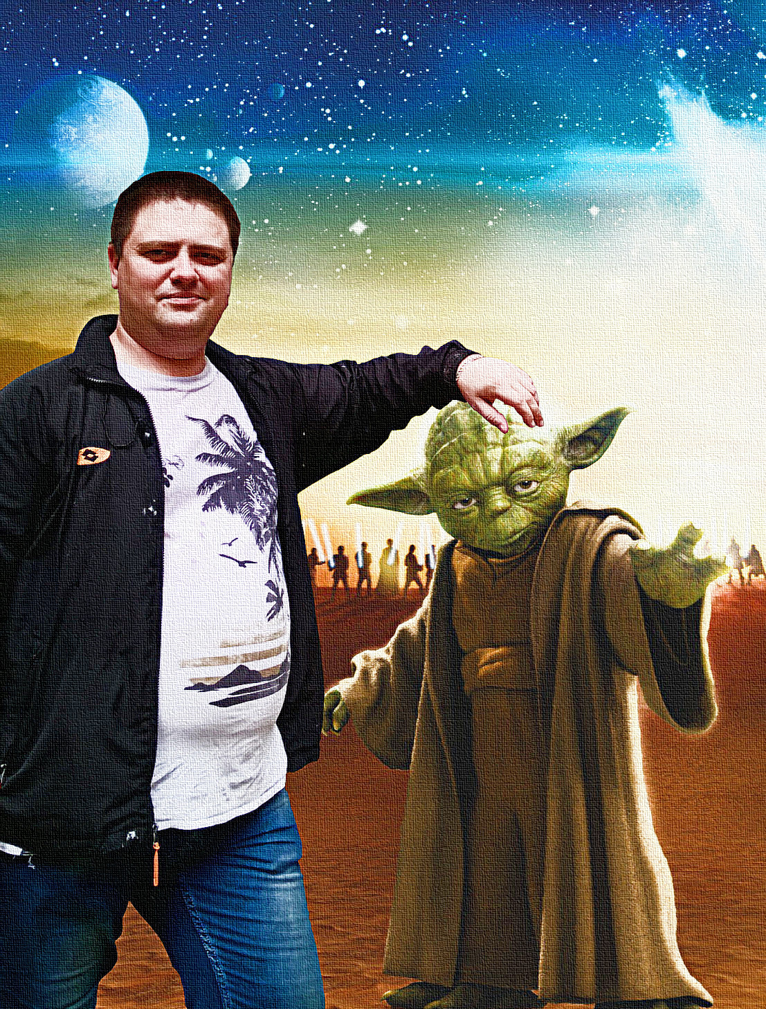 Александр, 32, Saransk