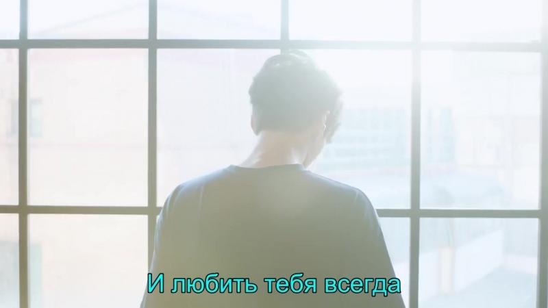 [MV]_John_OFA_Rhee(이요한(OFA))Wishful_Thoughts(좋겠어)