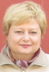 Мазур Ольга-Валерьевна