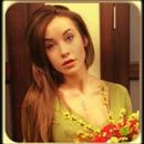 Антонина Бондар фотография #1