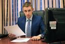 Персональный фотоальбом Василия Власова